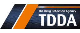The Drug Detection Agency NZ